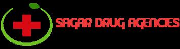 Sagar Drug Agencies